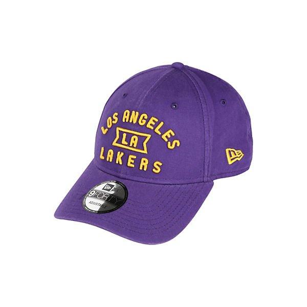 New Era Cap  'Vintage Team Front 9Forty' für 10,95€ inkl. VSK (statt 21€)