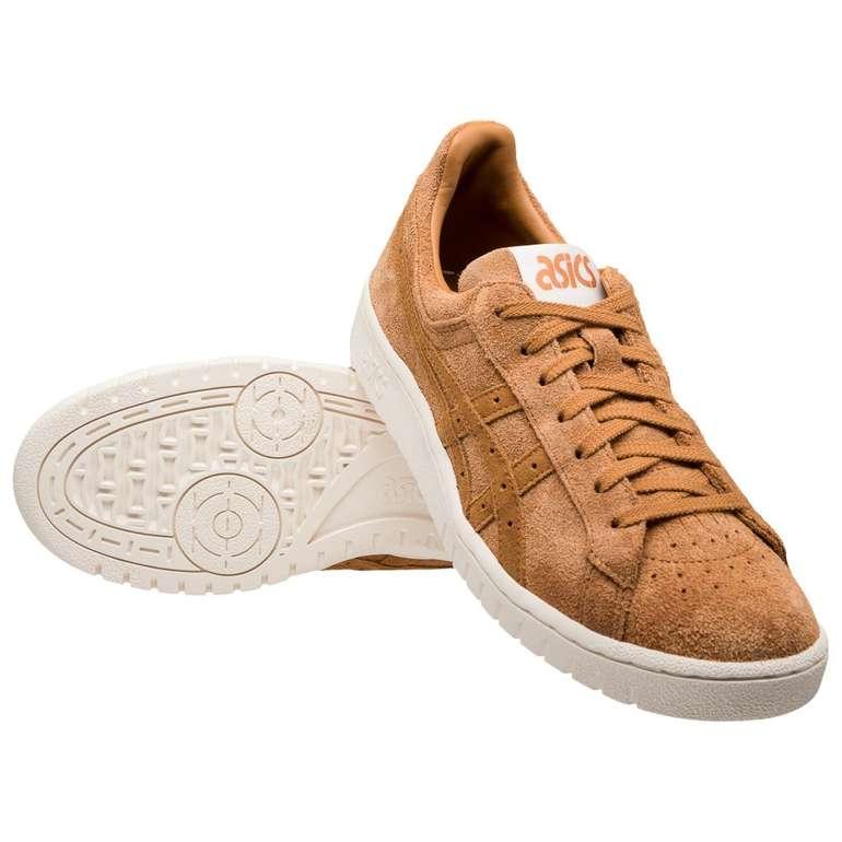 Asics GEL PTG Point Getter Sneaker für 54,99€ (statt 65€)