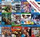 Media Markt: 3 Spiele für 49€ - Xbox, Playstation 4, PC und Nintendo Switch (3 neuere Games für 79€)