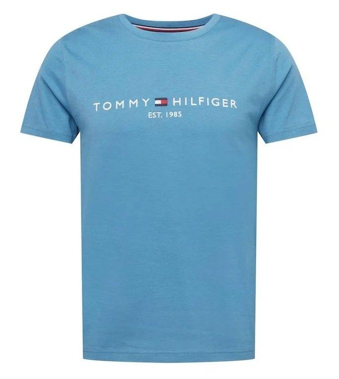 Tommy Hilfiger Herren T-Shirt in vielen Farben ab 27,92€ inkl. Versand (statt 35€)