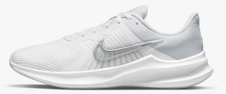Nike Downshifter 11 Damen Schuh für 38,23€ inkl. Versand (statt 60€)