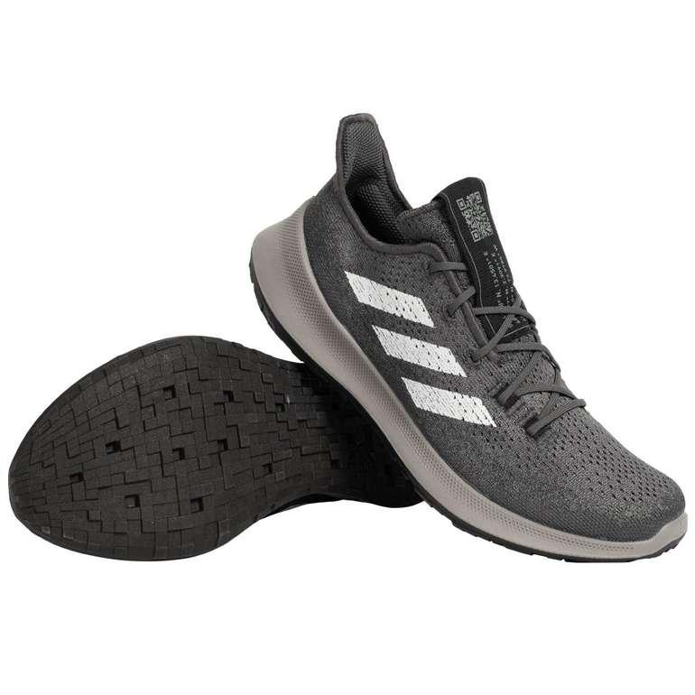 adidas Sensebounce + Summer.RDY Herren Sneaker für 53,94€ inkl. Versand (statt 65€)