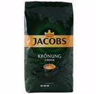 5kg Jacobs Krönung Caffè Crema klassische Bohnen für 44,62€ inkl. Versand