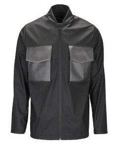 Rains Regenbekleidung und Rucksäcke zu sehr guten Preisen, z.B. Jacke 37,99€