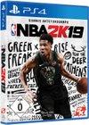Media Markt Gönn Dir Dienstag Angebote - z.B. NBA 2K19 PS4 für 7€ (statt 23€)