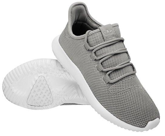 Schnell? adidas Originals Tubular Shadow Herren Sneaker AC7160 für 29,20€