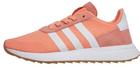Großer Adidas Sale bei MandMDirect, z.B. Originals FLB Damen Sneaker 35,95€