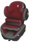 Kiddy Kindersitz Phoenixfix Pro 2 (9- 18kg) für 129,99€ inkl. VSK (statt 198€)