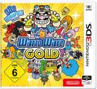 Wario Ware Gold, Nintendo 3DS Spiel für 27,93€ inkl. Versand (statt 33€)