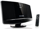 Philips MCM2050 2-Wege Bassreflex-Kompaktanlage für 99,99€ (statt 128€)