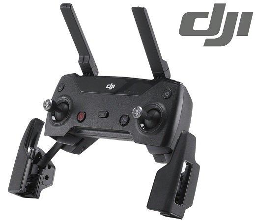 DJI Spark Multicopter-Fernsteuerung für 75,90€ inkl. VSK (statt 115€)