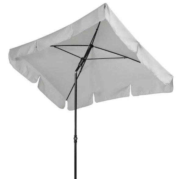 "Doppler Sonnenschirm ""Neo"", 225x120cm, für 66,85€ inkl. Versand (statt 100€)"
