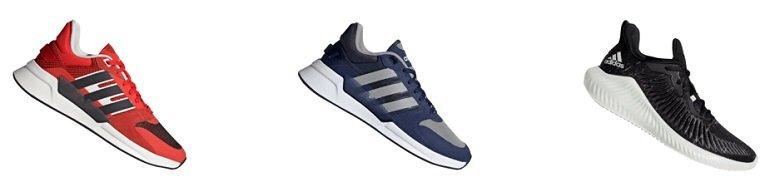 Geomix adidas Snealer Sale 2