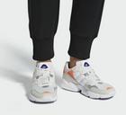 adidas Originals Yung-96 Herren Sneaker für 46,87€ inkl. Versand (statt 70€)