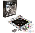Toys'R'Us: 20% Rabatt auf Gesellschaftsspiele, z.B. Monopoly Silver Edt. 14,93€