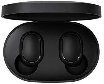 Xiaomi Redmi Airdots S Bluetooth-Kopfhörer für 14,60€ inkl. Versand (statt 24€)