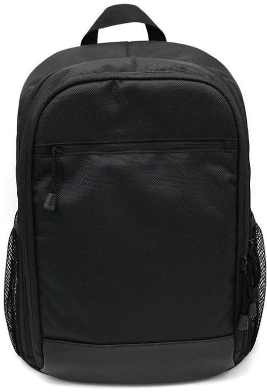 Canon Backpack BP110 Kameratasche für 23,99€ (statt 40€)