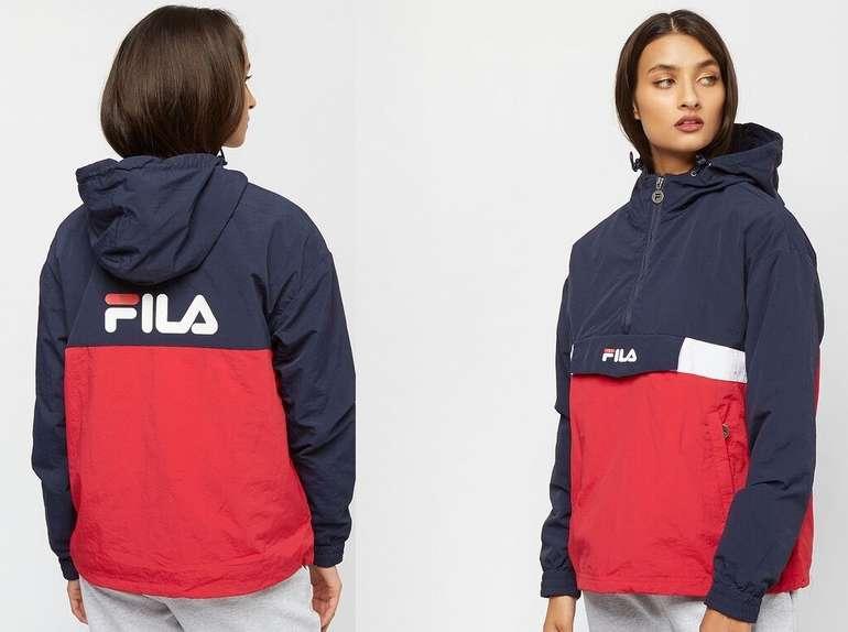 FILA-pavlina1