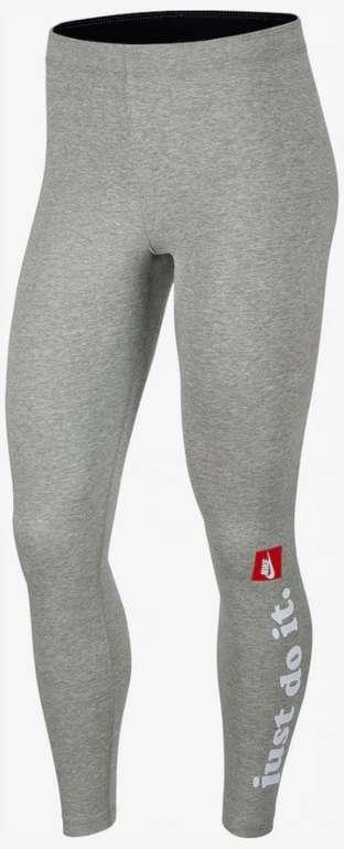 Nike Sportswear Club Damen Leggings für 17,82€ inkl. Versand (statt 20€)