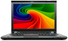 "Lenovo ThinkPad T420 - 14"" Notebook (i5, 128GB SSD) für 104,90€ (B-Ware)"